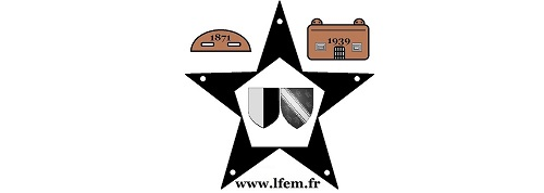 logo LFEM Copie